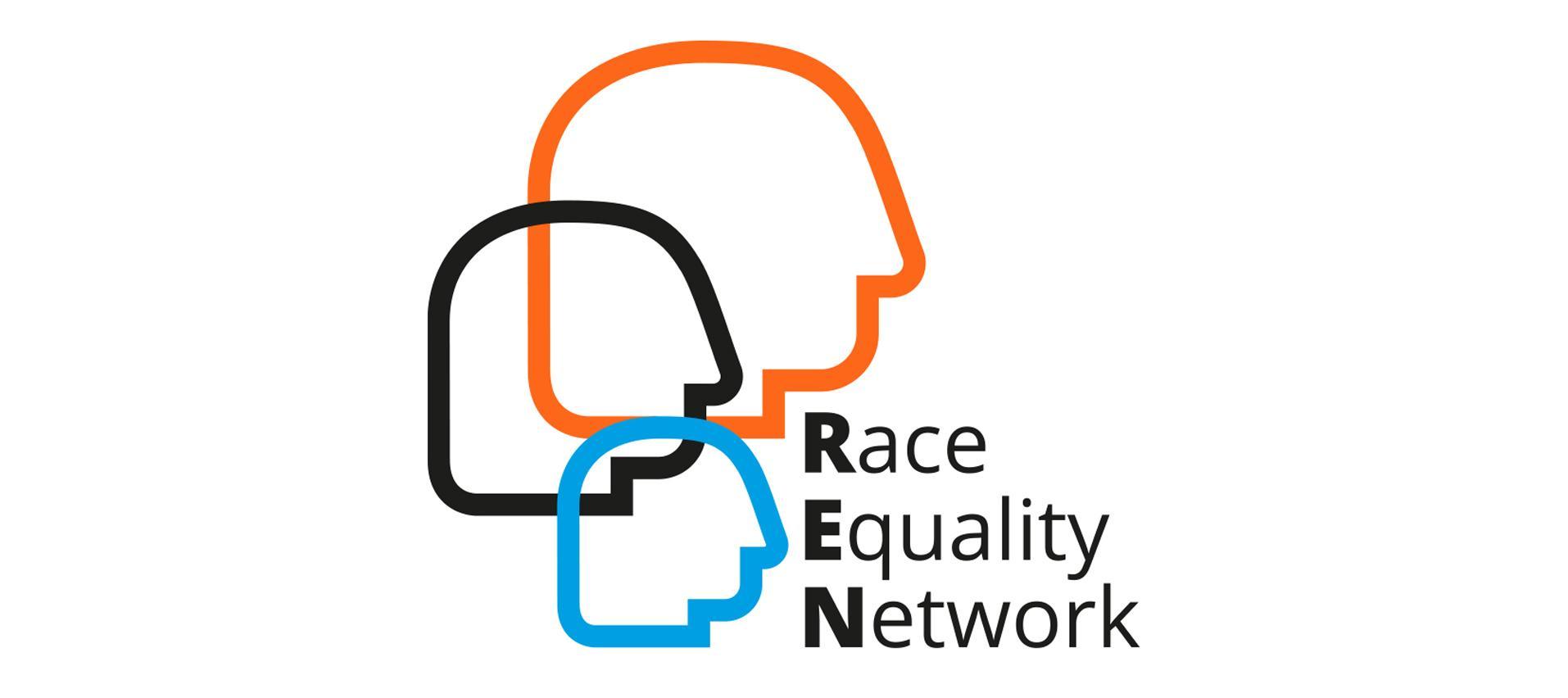 race_equality_network_logo.jpg